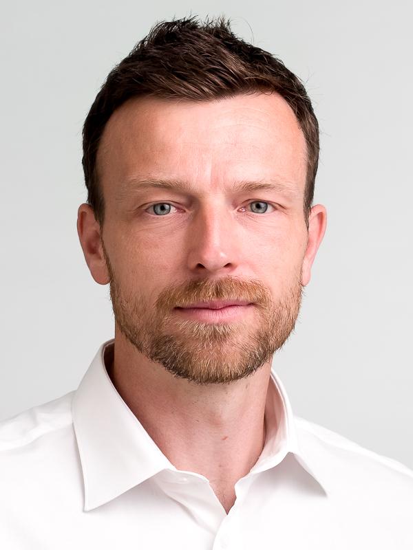 Stefan Nussbaum