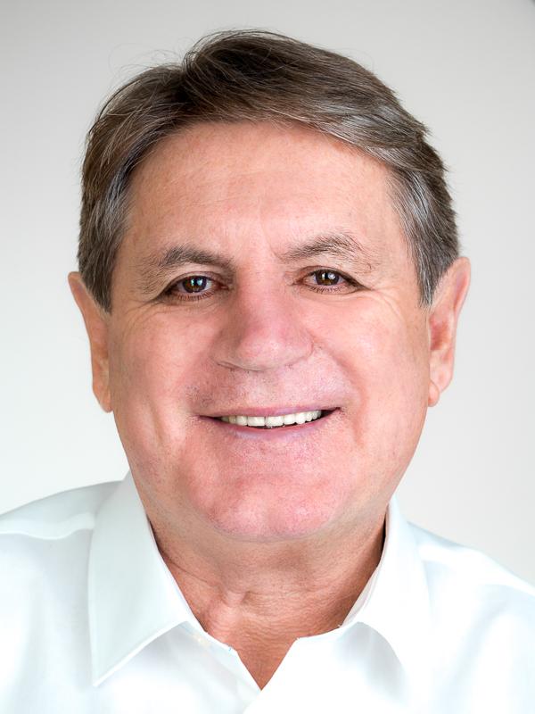 Dr. h.c. Sorin Valeanu