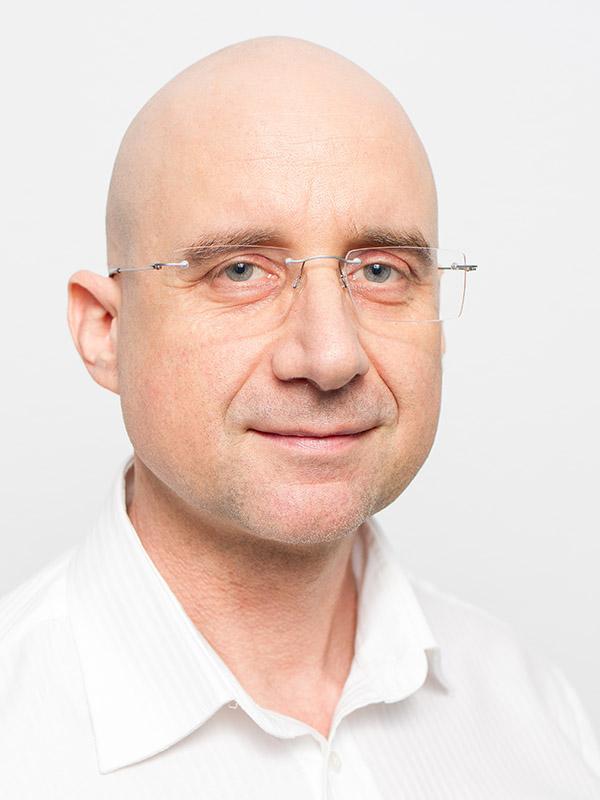 Holger Tischer